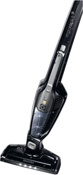 Normal pic electrolux.jpg